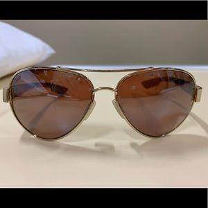 Costa Del Mar women's South Point sunglasses